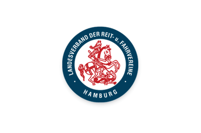 Logo Landesverband RFVHH