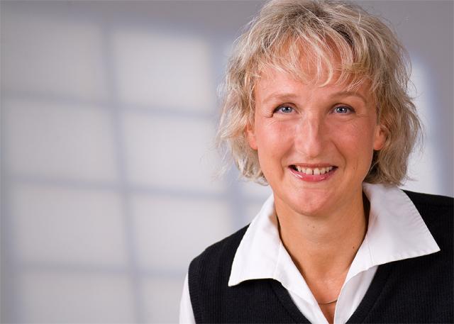 Susanna Reifenrath